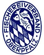 Fischereiverband Oberpfalz